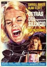 Detrás del silencio (1972)
