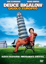 Deuce Bigelow: Gigoló europeo (2005)