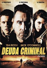 Deuda criminal (2012)
