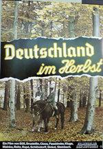 Alemania en otoño (1978)