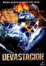 Devastación (2001)