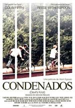 Condenados (Devil's Knot) (2013)