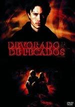 Devorador de pecados (2003)