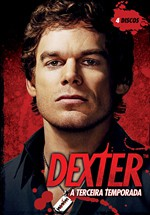 Dexter (3ª temporada) (2008)