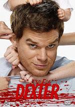 Dexter (4ª temporada) (2009)