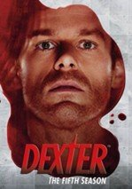 Dexter (5ª temporada) (2011)