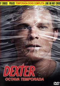 Dexter (8ª Temporada) (2013)