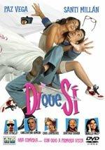Di que sí (2004) (2004)