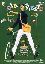 Día de fiesta (1949)