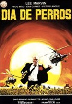 Día de perros  (1984)