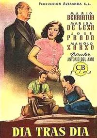 Día tras día (1951)