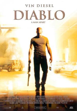 Diablo (2003) (2003)