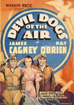 Diablos del aire (1935)