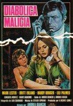 Diabólica malicia (1972)