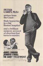 Diagnóstico: asesinato (1972)