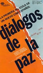 Diálogos de la paz (1964)