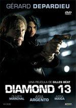 Diamond 13 (2009)