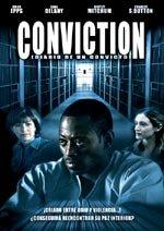 Diario de un convicto (2002)
