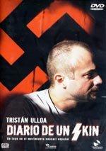 Diario de un skin (2005)
