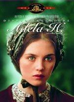 Diario íntimo de Adele H. (1975)