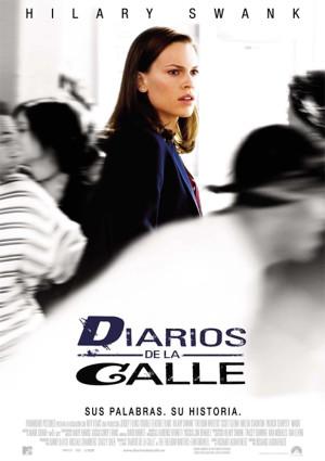 Diarios de la calle (2007)