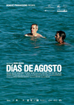 Días de agosto (2006)