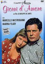 Días de amor (1954)