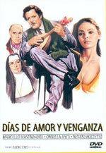 Días de amor y venganza (1978)