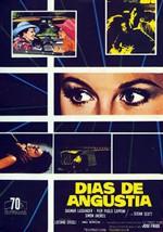 Días de angustia (1970)