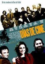 Días de cine (2007)