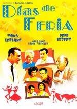 Días de feria (1961)