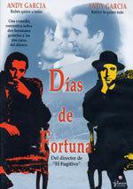 Días de fortuna (1995)