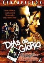 Días de gloria (1996) (1996)