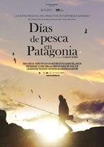 Días de pesca en Patagonia (2012)