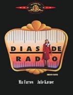 Días de radio (1987)