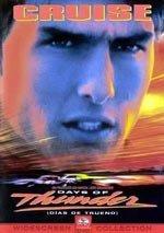 Días de trueno (1990)