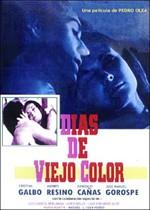 Días de viejo color (1968)