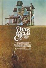 Días del cielo (1978)