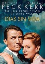 Días sin vida (1959)