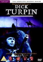 Dick Turpin (1977)
