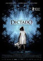 Dictado (2011)