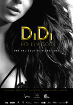 DiDi Hollywood (2010)