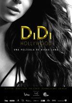 DiDi Hollywood (2010)