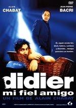 Didier, mi fiel amigo (1997)