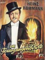 Die Feuerzangenbowle (1944)