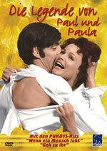 Die Legende von Paul und Paula (1973)