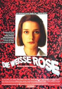 Die weiße Rose (1983)