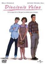 Dieciséis velas (1984)