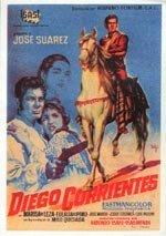 Diego Corrientes (1959)