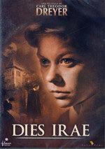 Dies Irae (1943)